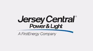 Carolina Power And Light Firstenergy Corp Home