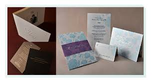 invitation printing services wedding invitation printing services yourweek bbdb8beca25e