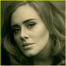 download audio video adele mp3 video