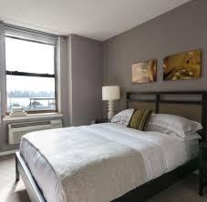 hoboken south waterfront luxury rentals 333 river street applied