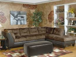 gray rustic sectional sleeper sofa new lighting decorate