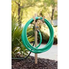 garden faucet extension hose