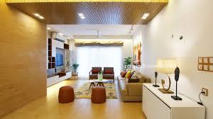 apartment design at uttara dhaka apartment design at dhaka bangladesh