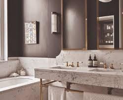 Bathroom Teen 100 Men Bathroom Ideas Modern Bathroom Design Kerala