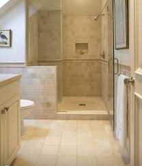 beige bathroom ideas beige bathroom floor tiles ideas and pictures