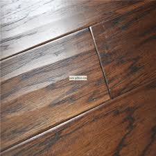 prefinished elm antique water resistant wood flooring buy water