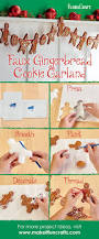 best 25 gingerbread crafts ideas on pinterest gingerbread man