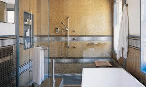 shower exceptional fiberglass shower stall installation