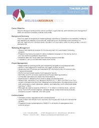 example of job objective for resume career objective developer example objective career for resume carpinteria rural friedrich