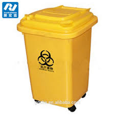 Waste Paper Bins Plastic Foot Pedal Waste Bin Plastic Foot Pedal Waste Bin