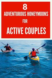 184 best honeymoon hotspots images on pinterest places travel