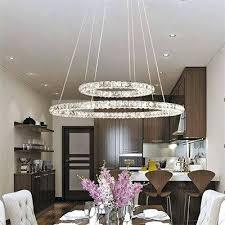 Kitchen Fluorescent Light Fixtures - kitchen lighting fixtures u2013 subscribed me