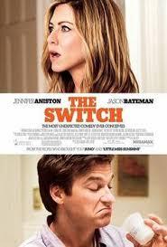 watch full movie online linkson de intro movie watch full movie