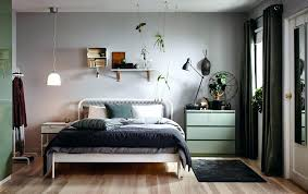 bedroom furniture from ikea new bedroom 2015 room design inspirations childrens bedroom ideas ikea loft beds for your kids rooms home