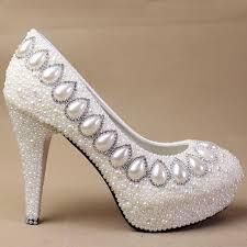 Wedding Shoes Ideas Wedding Shoe Ideas Nice Unique Wedding Shoes For Bride High
