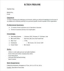 best technical resumes technical account manager resume example examples cool download