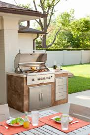 Outdoors Kitchens Designs by 19 Best The Coyote Outdoor Living Experience Images On Pinterest