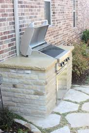 61 best outdoor barbeque grill for my husband images on pinterest