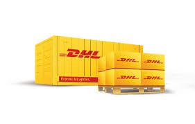 bureau dhl global logistics international shipping dhl united kingdom