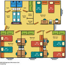 Penn State Campuses Map by Residence Halls Penn State Berks