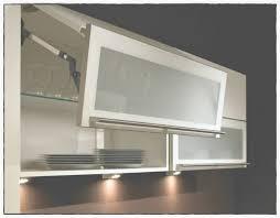 meuble haut vitré cuisine meuble haut vitré cuisine frais meuble haut cuisine vitre 6287