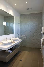 Wall Tile Bathroom Ideas Feature Wall Tiles Bathroom Design Information About Home