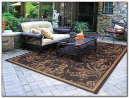 Large Outdoor Rug Large Outdoor Rugs Roselawnlutheran