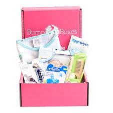 gift boxes newborn baby shower gift box boy bump boxes bump boxes