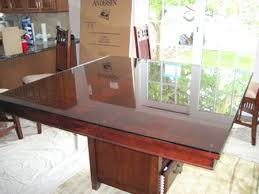 custom glass table top near me etched glass tables sans art glass glass table tops near me posted