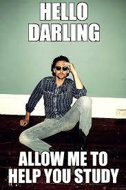 tom hiddleston weknowmemes generator