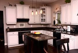 kitchen cupboard roller shutter doors uk u2013 marryhouse kitchen
