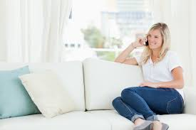 Contactus Title Wi Fi Calling Everything You Need To Know Rogers