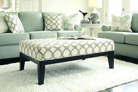 Ikea Chaise Lounge Articles With Chaise Longue Sofa Ikea Tag Breathtaking Chaise