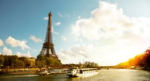 european vacation europe destinations vacation ideas flipkey