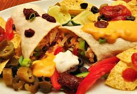 cuisine tex mex southern flavors an introduction to tex mex cuisine