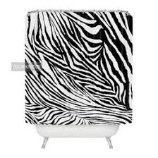 discount zebra curtains 2017 zebra curtains for living room on