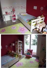 photo de chambre de fille de 10 ans peinture chambre fille 10 ans decoration modele couleur avec