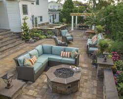 Bulk Landscape Materials by Large Selection Of Landscape Materials In Pa