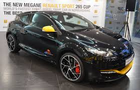 renault megane rs 265 cup launched u2013 rm235k image 151718