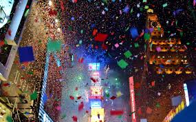 new year s in times square 2016 7 things to before you