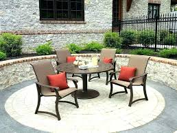 Patio Chair Covers Backyard Creations Patio Furniture Courtyard Backyard Creations