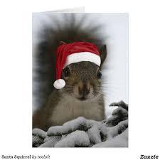 23 best custom funny christmas cards images on pinterest custom