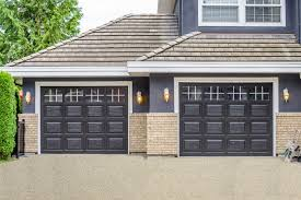 tilt up garage doors highwood il garage door repair services north shore garage doors