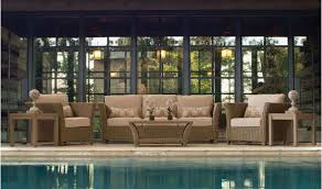home decor stores naples fl zing casual living florida u0027s largest patio furniture stores