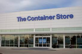 the container store the container store preview tour for the love of glitter
