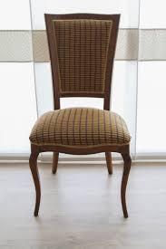 sedie chippendale sedia chippendale galbiati davide arredamenti completi