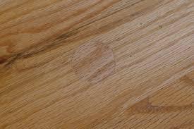 Wood Floor Repair Kit Projects Oak Hardwood Floor Repair