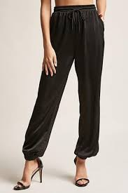 Comfortable Trousers For Women Women U0027s Pants Trousers Joggers Sweatpants More Forever21