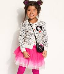 68 best kids fashion images on pinterest h u0026m kids kids fashion