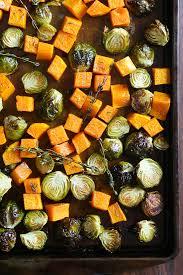 brussels sprouts gratin recipe skinnytaste